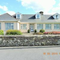 St Anthonys B&B, hotel in Dungarvan
