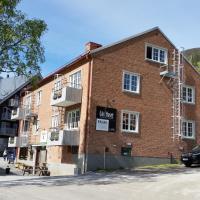 Gästhuset i Åre, hotell i Åre