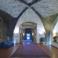 Lo Spedalicchio, hotel cerca de Aeropuerto de Perugia San Francesco d'Assisi - PEG, Bastia Umbra