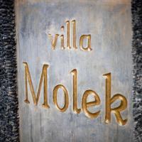 Villa Molek