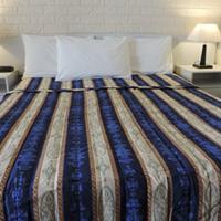 Bondi Motel, отель в городе Мори