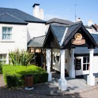 Dukes Head Hotel, Hotel in Croydon