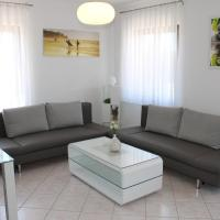 Apartment Zarko