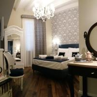 Dimora Bellini Luxury Rooms and Breakfast