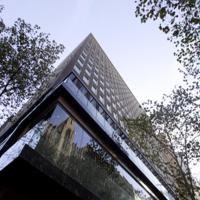 CitiClub Hotel Melbourne,墨爾本的飯店