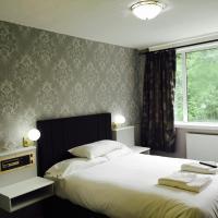 Hylands Hotel