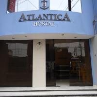 Hostal Atlantica
