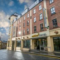 Maldron Hotel Derry