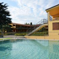 La Perla, hotel in Monte Isola