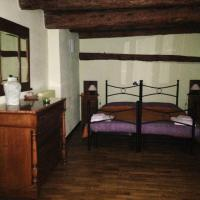 IL Dahù, hotel a Pragelato