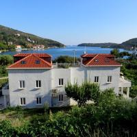 Guest House Kukuljica 2, hotel a Zaton
