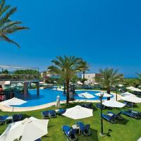 Selini Suites & Waterpark