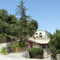 Home for Creativity - Coliving Calabria, hotel a Montalto Uffugo