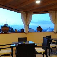 B&B Domus Traiani Benevento, hotel in Benevento