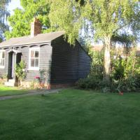 Thompsons Cottage, hotel in Beverley