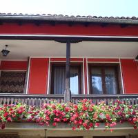 Guest House Astra