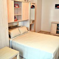 Apartments Freedom on Sovetskoy