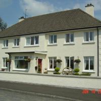 Drumcoo Guest House, hotel in Enniskillen