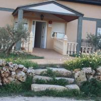 Casa Cabriel, hotel in Villargordo del Cabriel