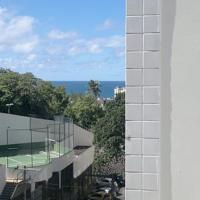 Apartment Ondina Tropical