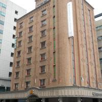 밀레니엄 호텔