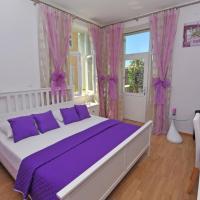 Luxury Rooms Nirvana