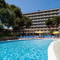 Club Can Bossa, hotel in Playa d'en Bossa