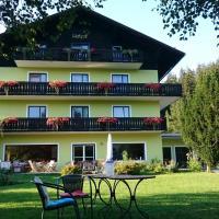 Retro Hotel Igelheim