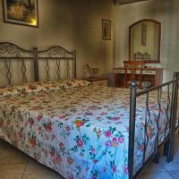 B&B Sogni Goti, hotel a Sant'Agata de' Goti