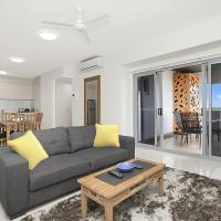 Ramada Suites by Wyndham Zen Quarter Darwin