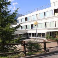 Solaria Apartment