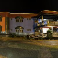 Acapu Hotel