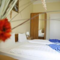 Hotel AI Königshof