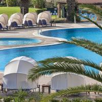 Cephalonia Palace, hotel in Lixouri