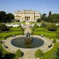 Luton Hoo Hotel, Golf and Spa, hotel in Luton