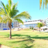 Bay Park Hotel Resort