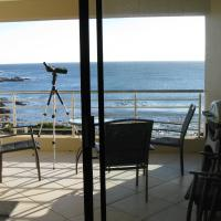 Holiday Home A104 Whale Cove