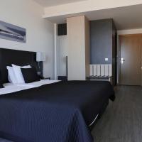 Hotel M, hotel in Espinho