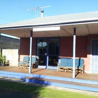 Anglesea Backpackers, hotel in Anglesea