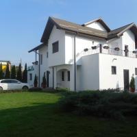 Villa AnnaLia - Rooms to Rent