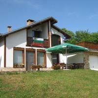 House Dar