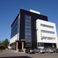 Орда Отель