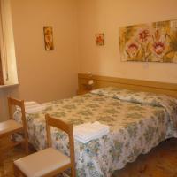 Il Palazzetto, hotell i Chiusdino