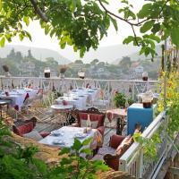 Nisanyan Hotel, hotel in Selcuk