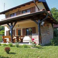 Holiday home Ema, hotel in Tuheljske Toplice