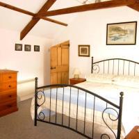 Jowders Cottage, hotel in Marazion