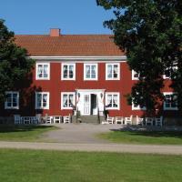 STF Hostel Södra Ljunga, hotel in Ljungby