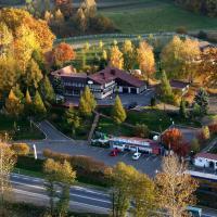 Hotel Mis – hotel w mieście Bochnia