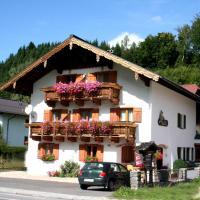 Haus Appesbacher