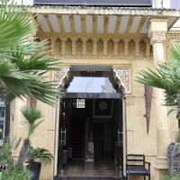 Hotel Darna, Hotel in Rabat